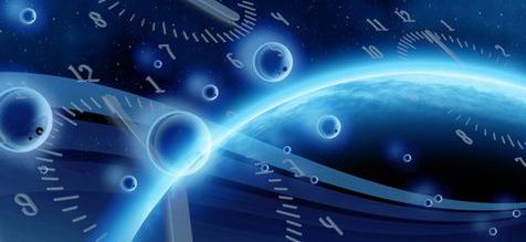cyg-fast イメージ画像