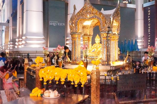 エラワン廟